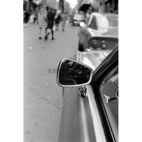 Retrospektiv (1971)